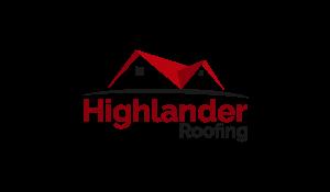 Highlander Roofing